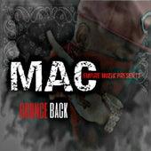 Bounce Back von Mac