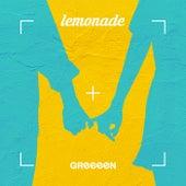 lemonade von GReeeeN