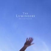 BRIGHTSIDE de The Lumineers