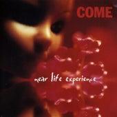 Near Life Experience de Come
