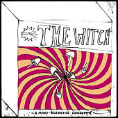 The Witch by Clinic