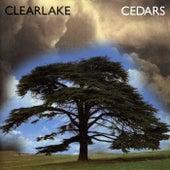 Cedars von Clearlake