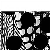 Ringer by Four Tet