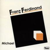 Michael - EP by Franz Ferdinand