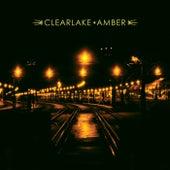 Amber von Clearlake