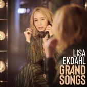 Grand Songs de Lisa Ekdahl