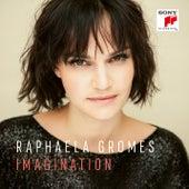 Imagination de Raphaela Gromes