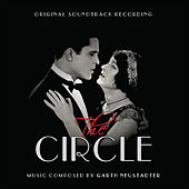 The Circle by Garth Neustadter