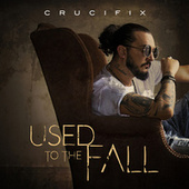 Used to the Fall by Crucifix