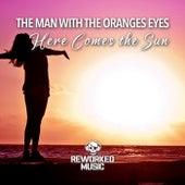 Here Comes The Sun von The Man