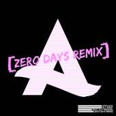 All Night (feat. Ally Brooke) (Zero Days Remix) de Afrojack