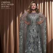 Christmas Isn't Canceled (Just You) de Kelly Clarkson