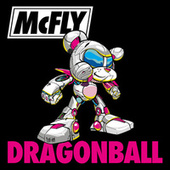 Dragonball by McFly