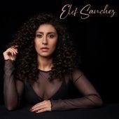 Elif Sanchez de Eli F Sanchez
