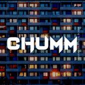 Chumm by Jakko Bratko