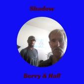 Shadow van Berry