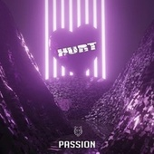 Hurt by Passion