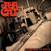 Here Come the Drums von Jaya The Cat
