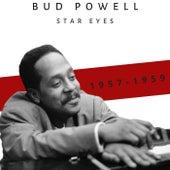 Star Eyes (1957-1959) by Bud Powell