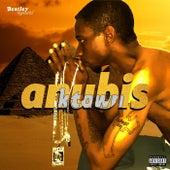 Anubis by Ktown