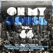 Oh My House, Vol. 66 by Various Artists