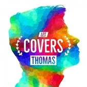 Les covers von Thomas
