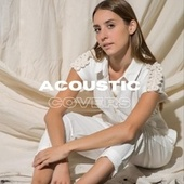 Acoustic Covers (Cover) de Cata Vicz
