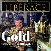 Oldies Selection: Gold Collection 2019, Vol. 1 fra Liberace