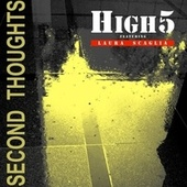 Second Thoughts by High 5