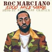 1000 Mile Stare by Roc Marciano