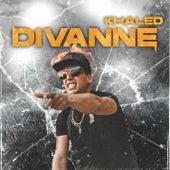 Divanne van Khaled