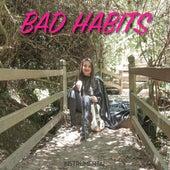 Bad Habits de La Vid Violin