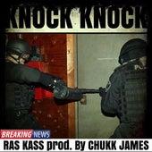 Knock Knock by Ras Kass