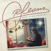 New Star Shining by Orleans