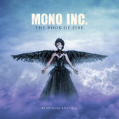 Run for Your Life (Single Edit) von Mono Inc.