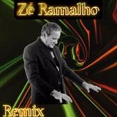 Remix de Zé Ramalho