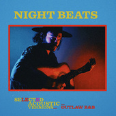 Outlaw R&B (Acoustic Versions) by Night Beats