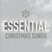 Essential Christmas Songs by Various Artists