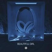 Beautiful Girls (8D Audio) de 8D Tunes
