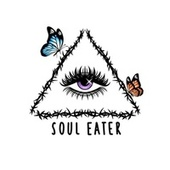Soul Eater by Doshi