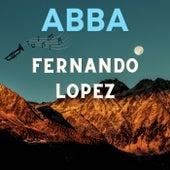 Abba In Trumpet fra Fernando Lopez