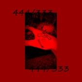 444/333 by Nebula