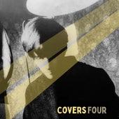 Covers Four de Dirk Darmstaedter