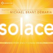 Solace by Michael Brant Demaria