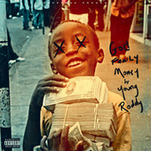 God Family Money van Young Roddy
