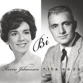 Bi - Kevin Johansen + The Nada de Kevin Johansen