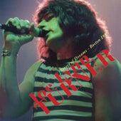 Street of Dreams - Boston 1985 (Live) by Joe Lynn Turner