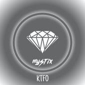 KTFO by The Mystix