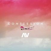 CONFESSION de Av