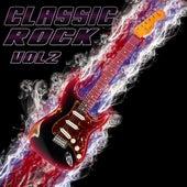 Classics Rock, Vol. 2 de Nando Espinosa